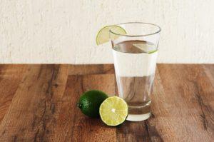 Su İçtiğinizde Vücudunuzda Neler Oluyor?