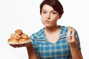 Sağlıklı Besleniyor Musunuz? - Bölüm 2