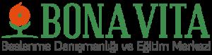 Bona Vita Sağlıklı Yaşam Merkezi - Çekmeköy İstanbul